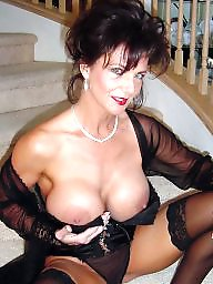 Wonderful boobs, Wonderful matures, Wonderful mature, Wonderful matur, Wonder boobs, Wonder mature