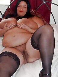 Bbw mature, Young bbw, Old, Mature bbw, Young