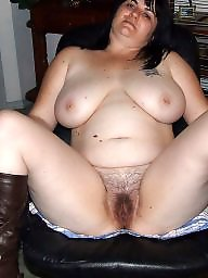Bbw wife, Chubby amateur