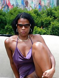 Mature ebony, Ebony mature, Mature blacks, Mature public, Black mature, Ebony public
