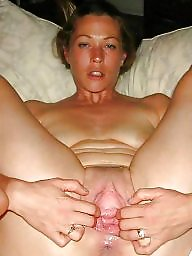 Mature spreading, Milf spreading, Amateur spread, Milf spread, Mature spread, Ring
