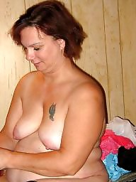 Saggy matures, Saggy mature, Saggy moms, Saggy bbw, Mature saggies, Mature saggy
