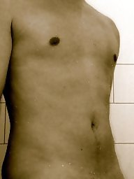 ¨shower, X shower, Showering, Shower time, Shower amateure, Shower amateur
