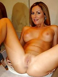 Sets mature, Set milf, Set matures, Set mature, Set matur, Milfs,legs
