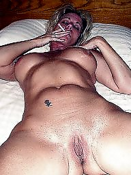 Smoker mature, Smoker, Mature smokers, Mature smoker, Blowjobs mature, Mature blowjobs
