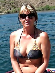 Beach mature, Mature beach, Swimsuit, Swimsuits, Beach, Mature swimsuit