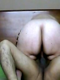 Big, Asses, Milf ass, Ass, Amateur ass, Big asses