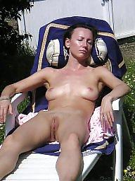 Mature nipples, Amateur granny, Granny tits, Skinny granny, Skinny, Mature amateur