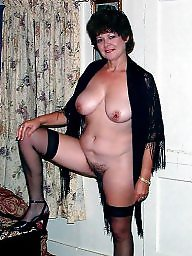 Letting, Amateur mature hairy, Let, Mature hairy, Hairy mature, Amateur mature
