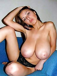 Young milfs, Young milf, Rounds, Round milf, Round matures, Round mature