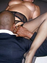 Wifes public, Wife public, Wife interracials, Wife interracial amateur, Wife interracial, Wife amateur interracial