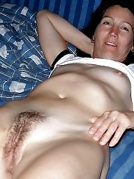 Mature hairy, Lady b, Amateur mature, Lady, Hairy mature, Amateur hairy