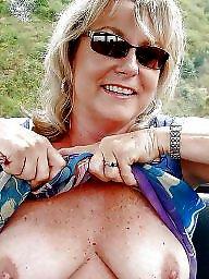 Mature upskirt, Mature outdoors, Public mature, Granny, Mature public, Granny upskirt