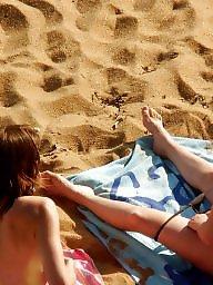 Voyeur public beach, Public beach flashing, Flashing beach, Flash flashing voyeur public t, Beach flashes, Beach flash
