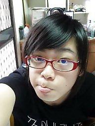 Asian, Teen asian, Cute teen, Asian teen, Asian amateur, Amateur asian