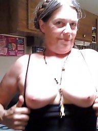 X mature ass, My tit, My mature milfs, My matur ass, My favorits, My favorit mature