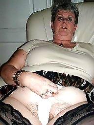 Granny lingerie, Bbw granny, Bbw clothed, Granny bbw, Granny boobs, Mature lingerie