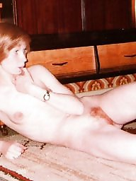 Redheads hairy, Redhead hairy, Petra amateur, Hairy redheads, Hairy redhead amateurs, Hairy amateur redhead