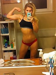 X women, Womens, Hot,women, Hot,amateurs, Hot fitness´, Hot babes