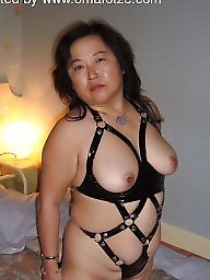 Asian granny, Asian wife, Mature asian, Amateur granny, Grannys, Granny