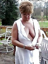 My aunt nude hairy