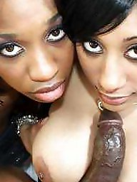 Ebony teens, Ebony teen