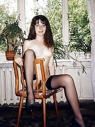 Teen stocking babes, Over 18 stockings, 52, 18 stockings, Stockings over, Teens stocking