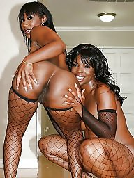 Milf ebony ass, Milf ebony, Milf black ass, Milf wear, Ebony, milf, Ebony milfs