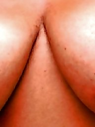 Tits suck, Tit suck, Tit love, To big tits, Suck of, Suck nipples
