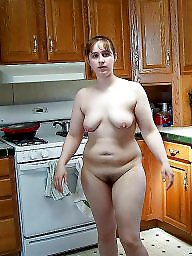 My favorits, My bbw milf, Milf bbw amateur, Milf amateur bbw, Favorites,bbw, Favorites,amateurs