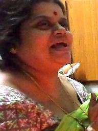 Indian milf, Indian, Indians, Indian milfs, Mature indian, Indian mature