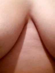 Tits nipple, Tits big, Tit tits,big nipples, Winters, Winter boobs, Nipples nipples