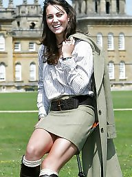 Kate middleton, Celebrity, Kate, Celebrities