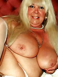 I love mature, Amateur mature