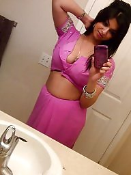 X desi, Sonam, My beauty, Desi n, Desi beautiful, Desi amateur