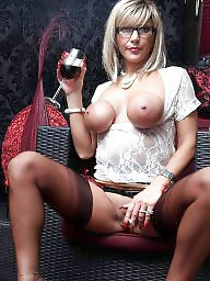 Sexy mature ladys, Sexy mature lady, Mature sexy ladys, Mature hottest, Mature most, Mostly