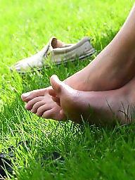 Sexy milf feet, Sexy mature babes, Sexy feets, Sexy feet, Milfs heels, Milfs feet
