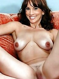 Slut celebrities, Milf british, Mclean, Mature british milf, Mature british, Mature andrea