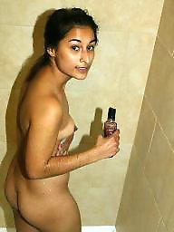 Wife my, Wife hidden cam, Wife hidden, Wife cam, Pakistanis, Sexy wife