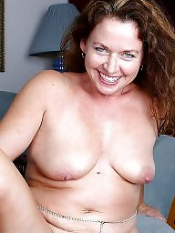 Mature pussy, Mom, Mature hairy, Hairy mom