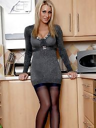 Mature stockings, Stockings, Sexy mature, Milf stockings