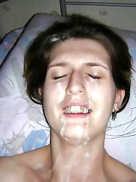 Facials, Facial, Cock, Cocks