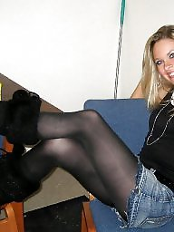 Teen porn, Stockings, Pantyhose teen, Teen stocking, Teen pantyhose