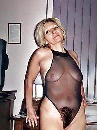 Nudes matures, Nudes mature, Nude olds, Nude old, Nude milf amateur, Nude milf