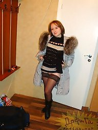 Russian amateur, Russian mature, Russian, Amateur mature, Teacher, Mature teacher