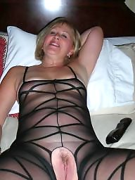 Xxx moms, Xxx mom, Xxx milfs, Xxx milf, Xxx matures, Milfs and moms