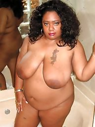 Black bbw, Ebony mature, Ebony bbw, Bbw mature, Mature ebony