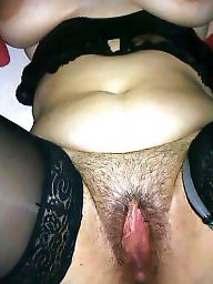Mature hairy, Hairy mature, My wife