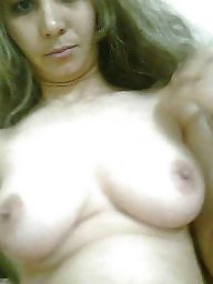 Tunisian milf, Milfs,hot, Milfs mature boobs, Milfs hot boobs, Milfs hot matures hot, Milf mature big boobs
