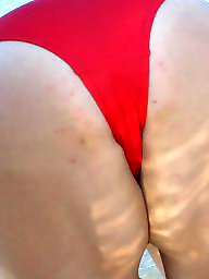 Dirty panty, Mature aunty, Aunty, Dirty panties, Mature panty, Mature panties